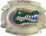 Boucle de ceinture Gators University of Florida